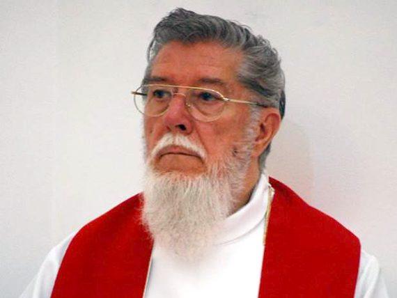 Pr. Caităr Mihai