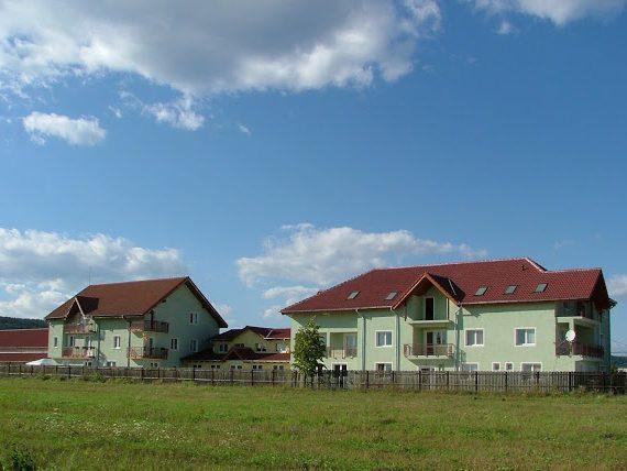 Mănăstirea Sfântul Eugen