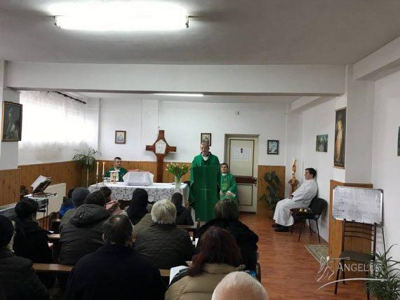 Biserica Înălțarea Sfintei Cruci