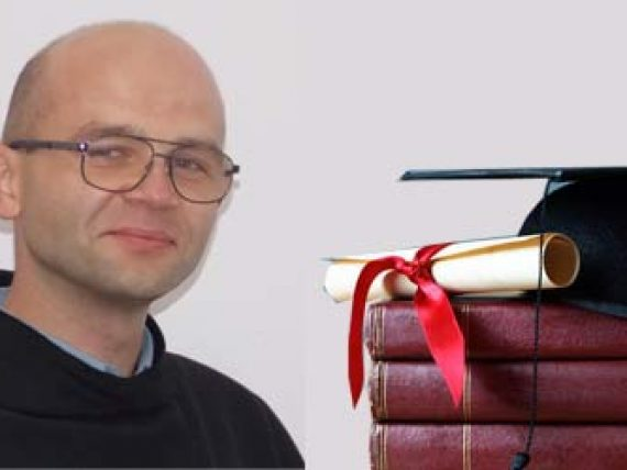 Pr. Balașcă Bogdan Emilian