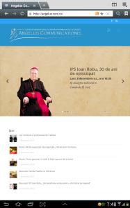 Screenshot_2014-12-08-07-48-11