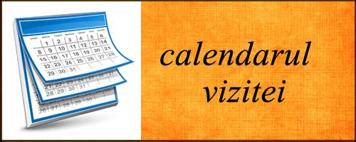 banda_vp_calendar2