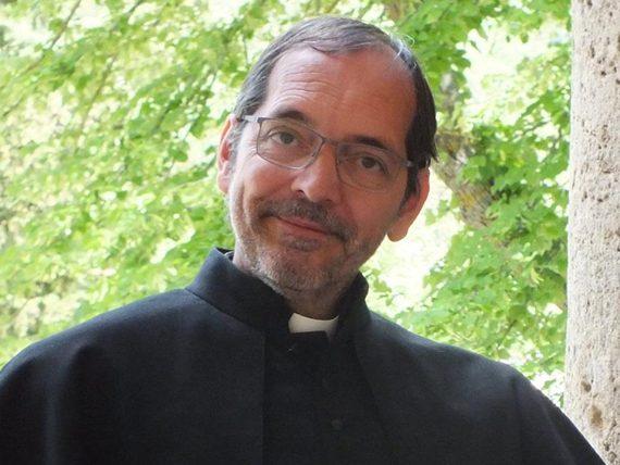 Pr. Dr. Adrian Boboruță