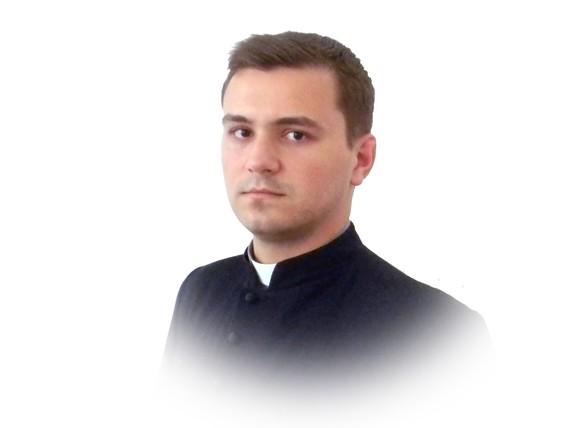 Pr. Gabriel-Cristian Anghel