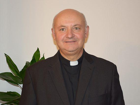 Pr. Emil Simon