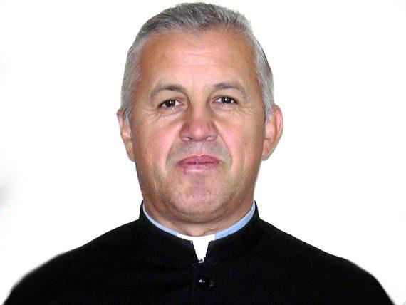 Pr. Emil Dumea