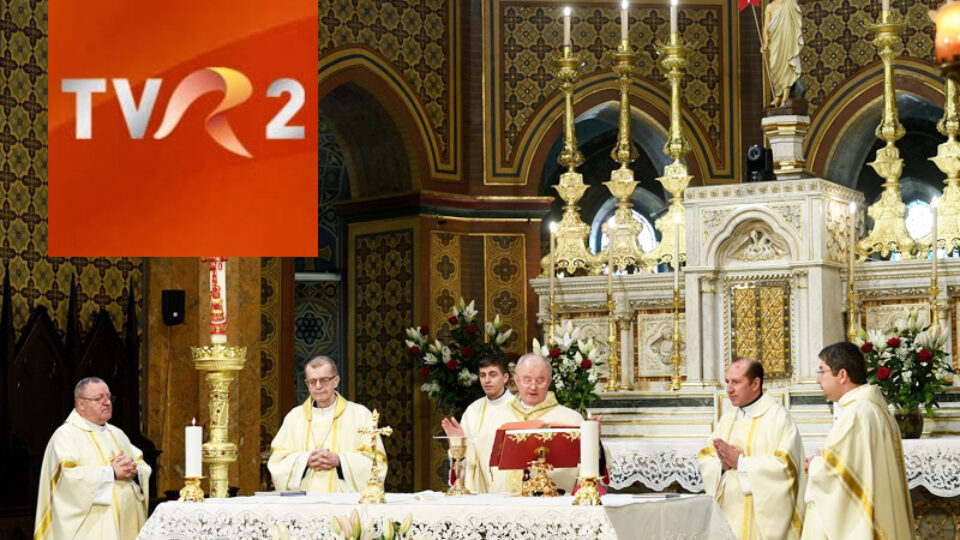 TVR2-Catedrala-web