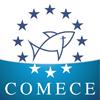 buton_comece