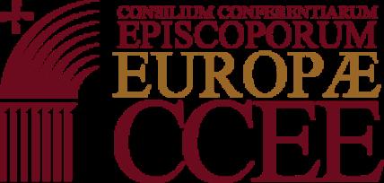 Logo_CCEE@2x