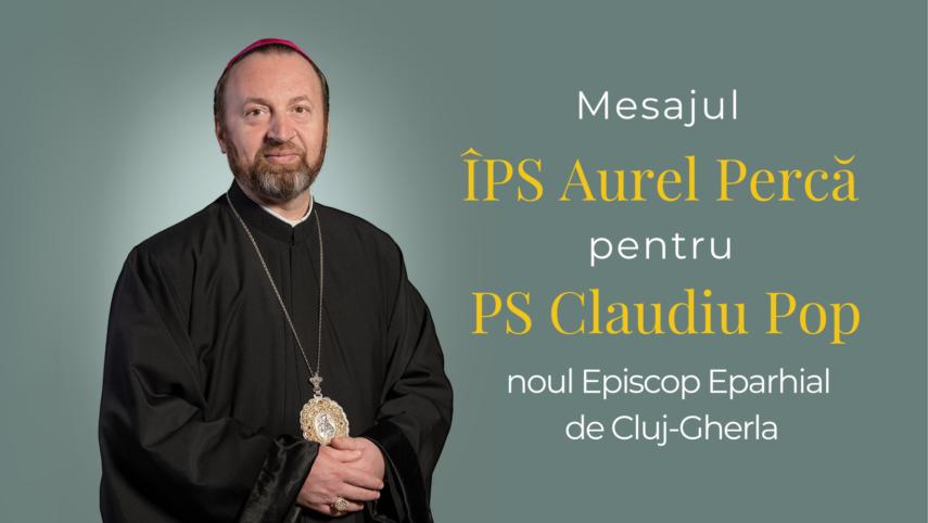 Claudiu-Lucian Pop-2 2
