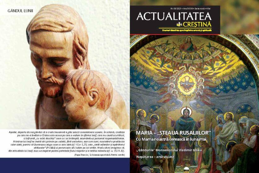 Copertă revistă mai_Page_1
