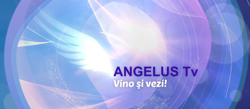 FB Cover_ANGELUS