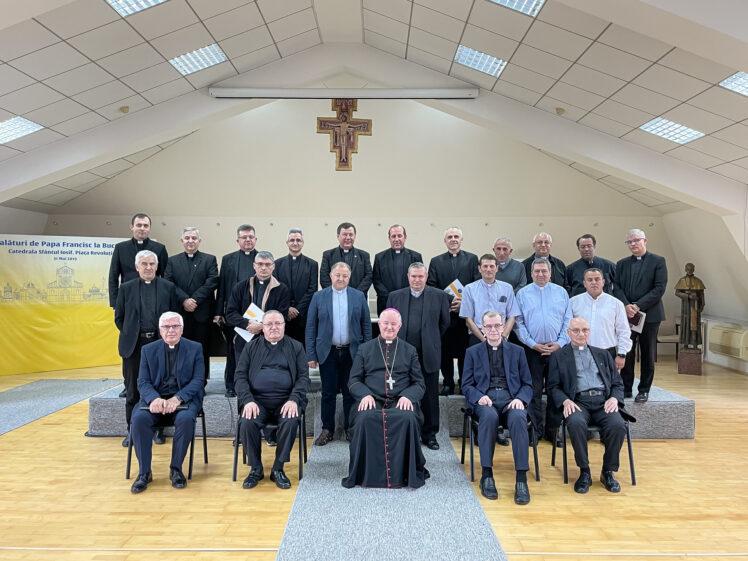03 Consiliul prezbiteral * iunie20210614