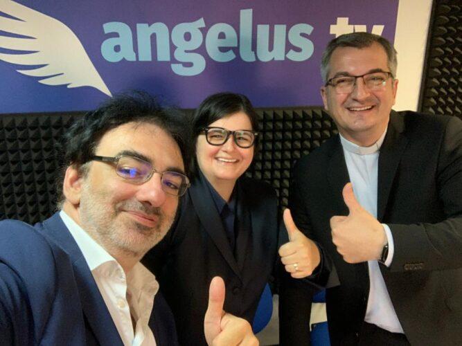 angelus-team