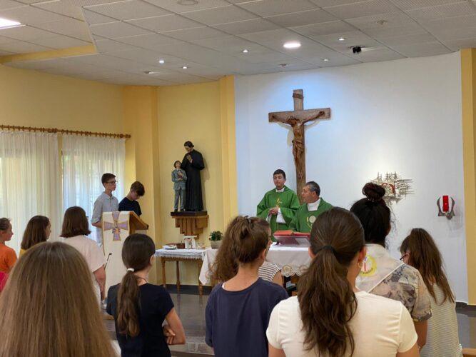 foto-interior-misionari