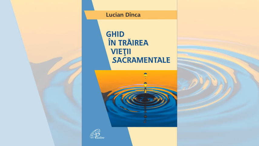 ghid cover